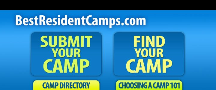 The Best Arizona Resident Summer Camps | Summer 2016 Directory of AZ Summer Resident Camps
